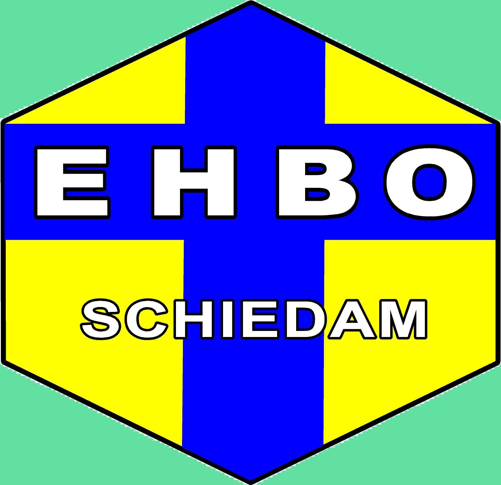 waar staat ehbo voor